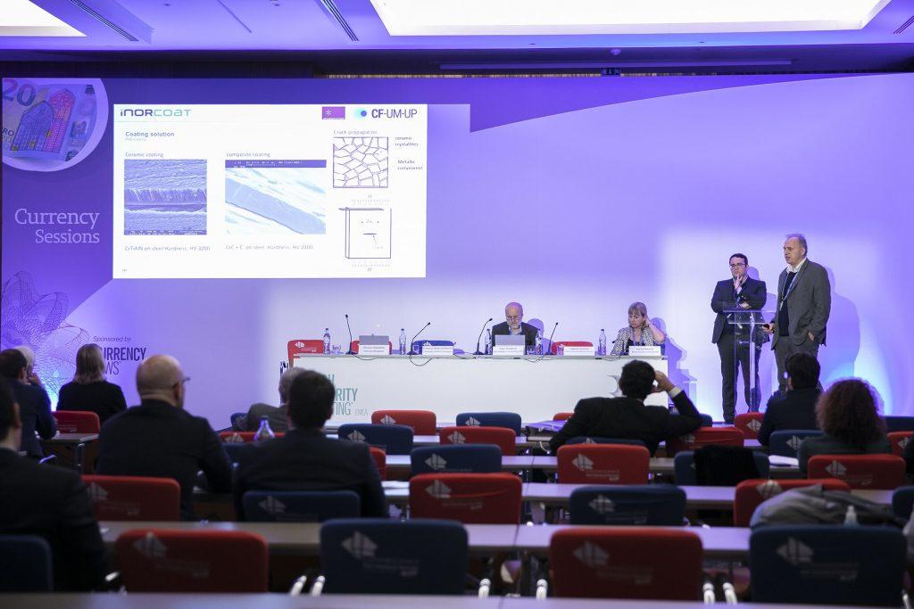 HSP EMEA Conference