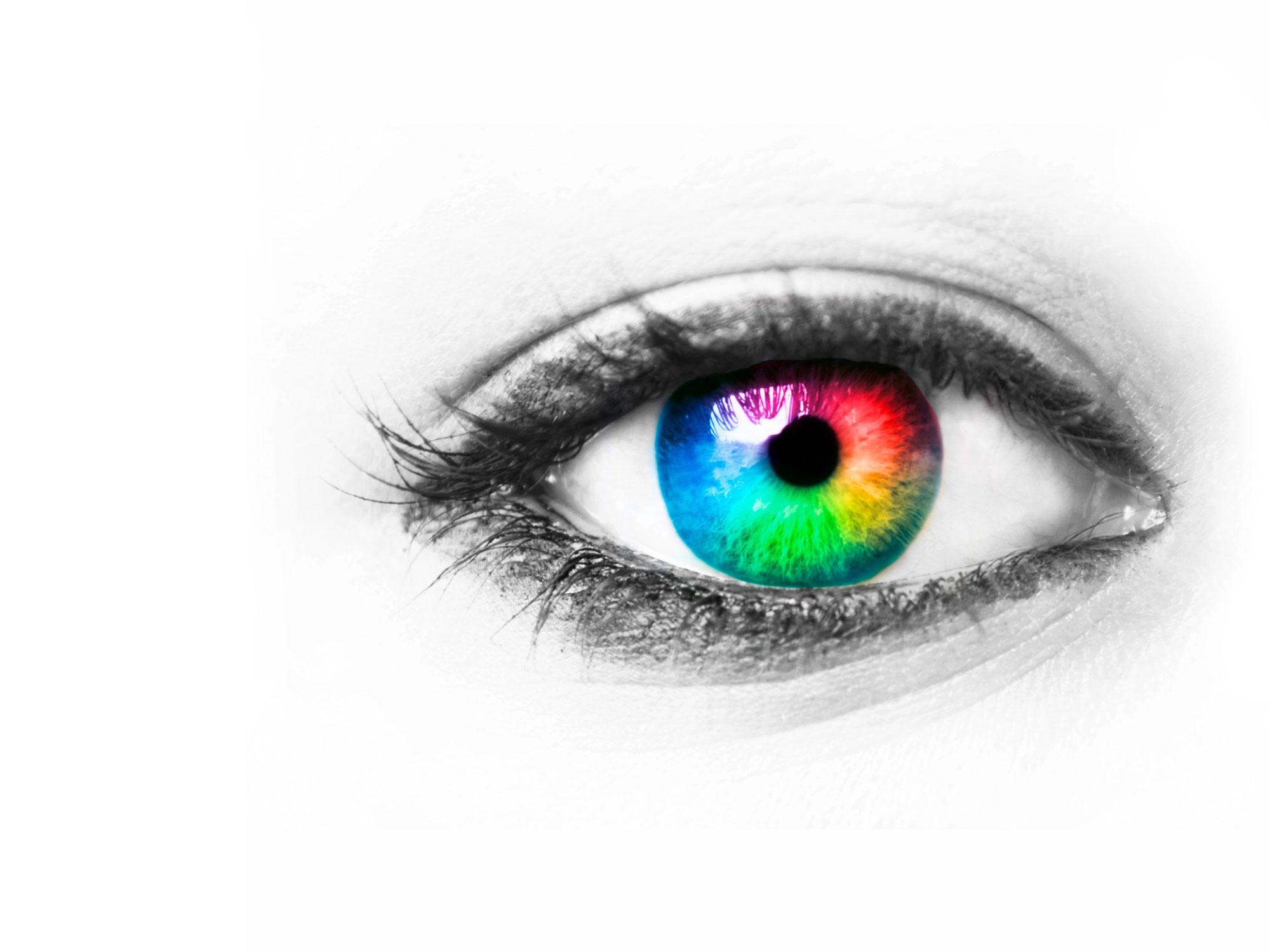 PVD Beschichtungen von INORCOAT - Die Schönheit liegt im Auge des Betrachters.